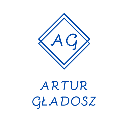 Artur Gładosz